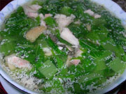 canh-ca-ro